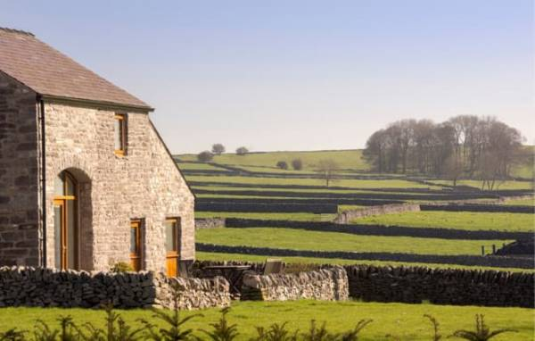 Farm and rural tourism – now is the time to plan investment
