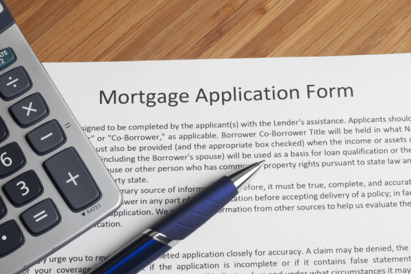 Why use a mortgage specialist and what to look for when choosing one?
