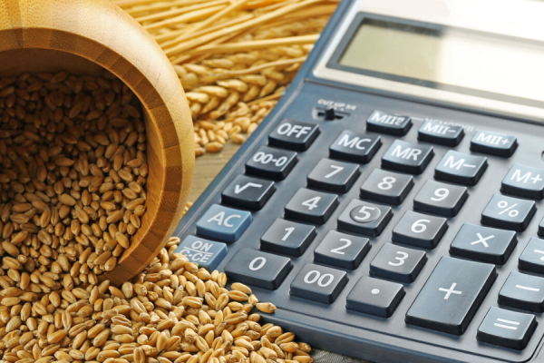 Farming cashflow – preparing to take the strain